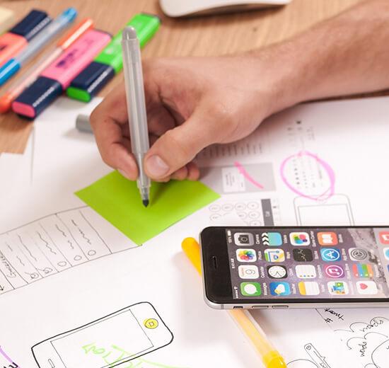 Mobile Development Methodology