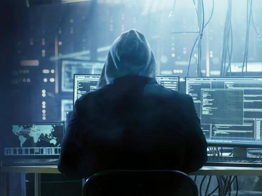 drawbacks of AI in cybersecurity