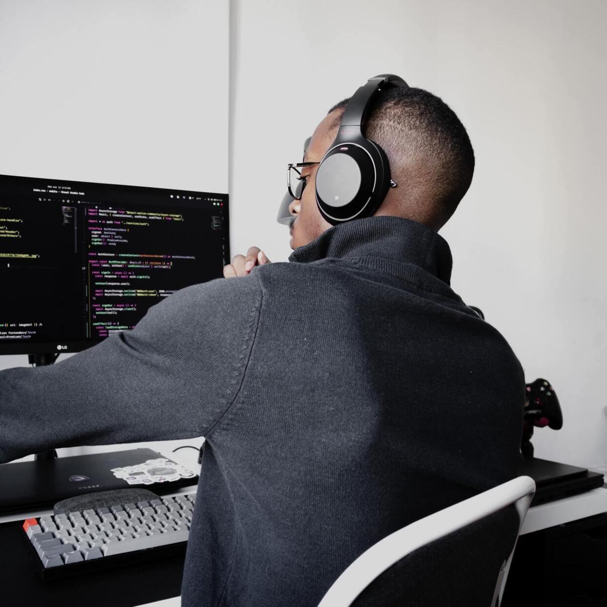 Lean Software Development Principle