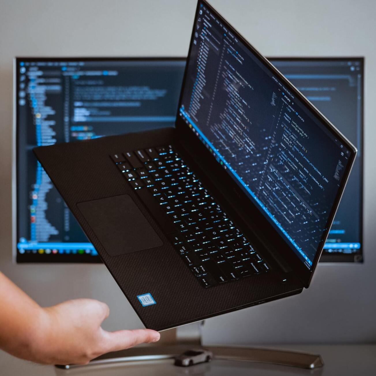 Lean Software Development Principles