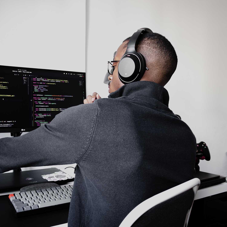 Python for Mobile App Development