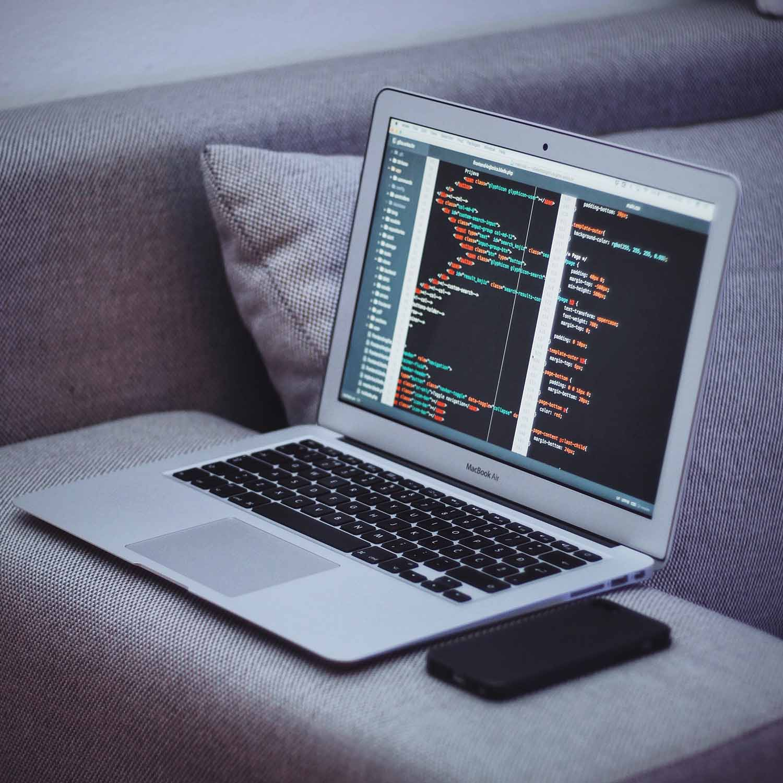 Python Mobile App Development