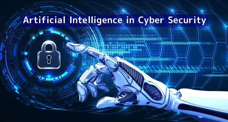The Role of AI in Cybersecurity
